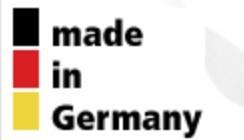 2018 年德国慕尼黑国际实验、分析仪器、生物技术展analytica
