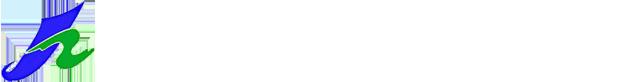 湖北欣欣佳丽生物科技有限公司-利福定生产厂家|喹乙醇生产厂家|利福喷丁生产厂家|利福昔明生产厂家|克霉唑生产厂家