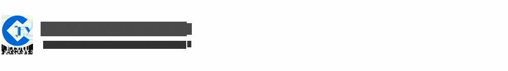退镀粉(退镍粉),台湾大连正丙醇原装,国产苯甲醇优级品-上海方野化工有限公司