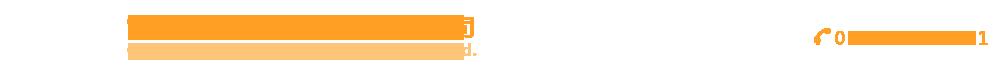 苏力干燥碳酸钡干燥机,苏力领先磷酸三钠烘干机,苏力芒硝干燥机,苏力干燥磷酸锌干燥机,QFF系列强化气流干燥机-常州市苏力干燥设备有限公司
