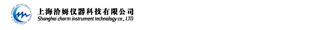 上海洽姆儀器科技有限公司-酸性藍-1|SUPELCOSIL LC-18-S 色譜柱|SUPELCOSIL LC-18-DB 色譜柱