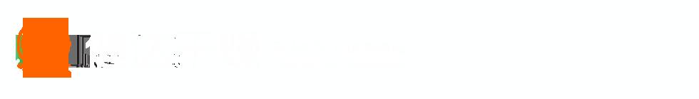 常州健达干燥设备有限公司-首页