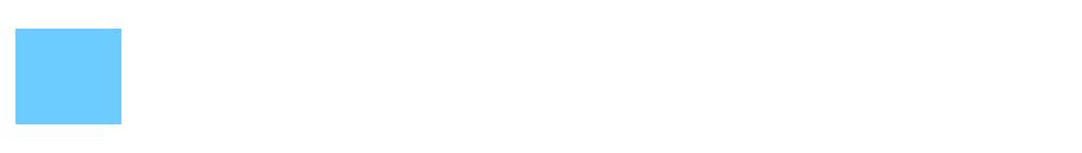 98%吲哚丁酸钾盐,氯丁唑76738-62-0,吲哚丁酸钾盐60096-23-3,胺鲜脂专业生产厂家-北安市仙旺植物肥业有限公司
