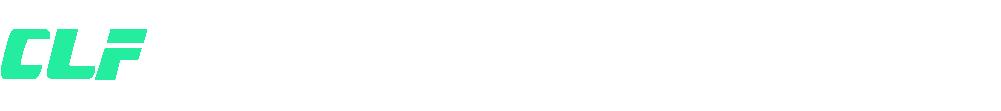 山东柠檬酸钠,济南柠檬酸钠,山东95食品级氢氧化钙,硼砂,硫酸亚铁厂家-济南春禄福商贸有限公司