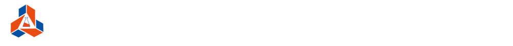 pep填充母粒配方,pep母粒配方,外加剂母粒配方,抗粘母粒配方,硅酮母粒配方,航天波纹管配方,pex热水管配方-上海微谱化工技术服务有限公司