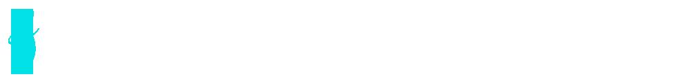 30-40-5sigma价格,151096-09-2sigma北京特价,157843-41-9sigma价格-北京杰辉博高生物技术有限公司