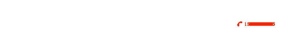800铸铁闸门配5TLQ启闭机 0.8米铸铁闸门配5TLQ启闭机 P30型橡胶止水带生产厂家-新河县源禹水利机械厂