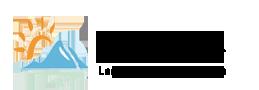 耐磨损PBT LNP Lubricomp WL002|LNP Lubricomp WI001 PBT-东莞市崀峰2021年欧洲杯黑马预测有限公司