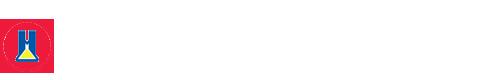 漢邦環宇多糖生物科技(河源)有限公司-右旋糖酐硫酸酯鈉IMOS-1500|右旋糖酐硫酸酯鈉DS-T5|右旋糖酐T3.0|右旋糖酐T1