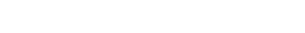 PM型DN300防倒灌铸铁拍门价格|DN1000复合材料拍门价格|电装式电动头启闭机价格|QL-8T手摇式启闭机|渠道铸铁闸门-新河县宇东水利机械