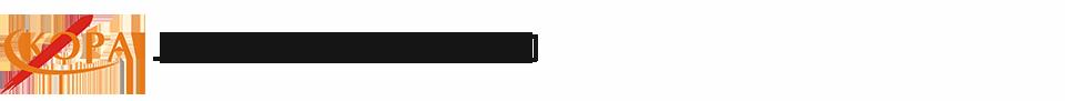 瓦楞纸板履带模块网带,模块塑料网带,传送塑料网带,物料输送塑钢链网,模块链网生产厂家-上海科沛机械设备有限公司