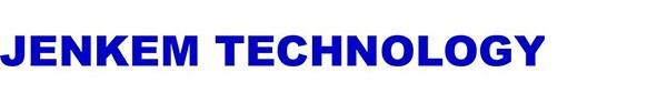 (HO)7-8ARMPEG-COOH,ACLT-PEG-NHS,ACLT-PEG-ACLT,GLUC-NHS-35K,1g-北京键凯科技有限公司