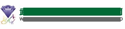 双氯芬酸钾 厂家价格 现货供应,硫氰酸铵,安替比林,酸性黑2,鸡骨粉,糖萜素厂家价格现货供应-武汉远成共创科技博易彩票平台