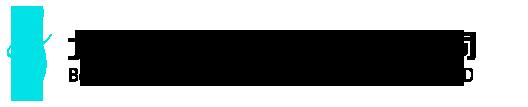 现货供应大鼠,白三烯E4(LTE4),凝聚素(CLU)糖缺失性转铁蛋白(CDT),抑制素结合蛋白(INHBP),可溶性Toll样受体2,6(sTLR2),CD14(sCD14)ELISA kit试剂盒
