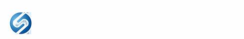 药用级碘化钾,医药用级碘化钾,医药用级硫酸镁,医药用级硬脂酸镁,医药用级泊洛沙姆407生产厂家-陕西圣瑞医药科技有限公司