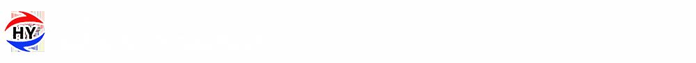 EVA/美国塞拉尼斯/2842A,EVA/台塑/7470K低烟无卤电 缆级,EVA/埃克森美孚/FL 01418,EVA/三星道达尔/E280L-上海海域化工有限公司