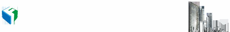 亚胺培南厂家原料药货到付款64221-86-9,七叶树提取物531-75-9,淫羊藿苷56692-02-5,双氢青蒿素厂家原料药货到付款81496-82-4-苏州甫路生物科技有限公司