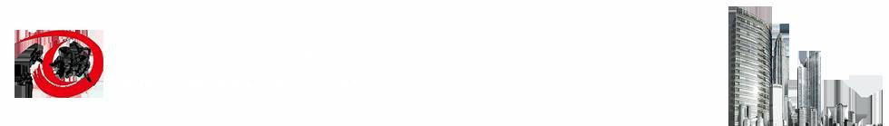 增效醚厂家 头孢噻吩钠原料药厂家 头孢噻吩酸原料药厂家 头孢孟多酯钠原料药厂家 香草酸甲酯厂家-武汉兴众诚科技有限公司