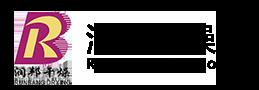 常州市润邦干燥设备科技有限公司-高速混合制粒机|高速混合制粒机价格|ghl300高速混合制粒机|ghl系列高速混合制粒机|ghl型高速混合制粒机厂家