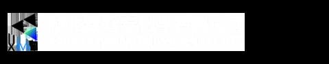 正十六烷,正十七烷,正二十烷,正二十一烷,硬化剂 ME-DDM,普利类中间体-湖北鑫鸣泰化学有限公司