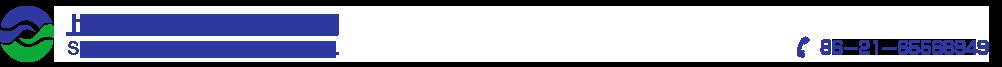叠氮二羧酸二叔丁酯,氯代三吡咯烷基鏻六氟磷酸盐(PyClOP),氯代二哌啶碳鎓六氟磷酸盐(PipClU)-上海共价化学科技有限公司