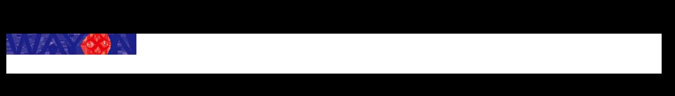 常州万容新材料科技有限公司-PTFE短丝|PTFE长丝|常州PTFE长丝|PTFE长丝供应|PTFE基布供应