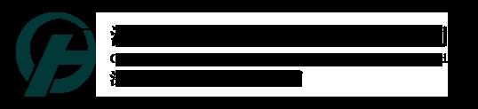 淳安千岛湖华川电子商务有限公司-超低温结构胶结剂|高强高韧高硬耐水光滑石膏粉|人造大理石彩色纹路固定剂|导电型石墨烯|储能型石墨烯