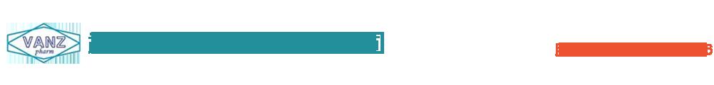 武汉万知化工医药有限公司-曲西瑞宾|氟班色林盐酸盐|克拉屈滨中间体|桑尼非拉姆|卡莫特罗