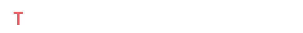 万腾天津环氧玻璃鳞片胶泥,污水池内壁鳞片防腐厂家施工,防腐蚀玻璃鳞片胶泥耐酸碱,天津玻璃鳞片防腐材料厂家价格-廊坊万腾防腐材料有限公司