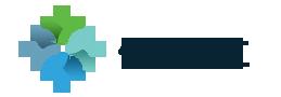 2,2'-偶氮二异丁基脒二盐酸盐乙胺供应商,无水,一正丁胺工厂价格,二(正)丙胺生产厂家-常州市傲华化工有限公司