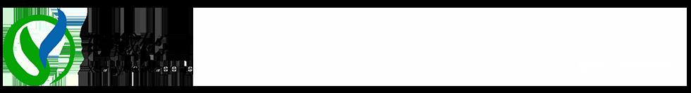 济南轩越化工有限公司-西王麦芽糊精厂家直销|山东麦芽糊精厂家|山东无水葡萄糖厂家|西王无水葡萄糖价格|厂家直销西王一水葡萄糖