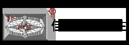 α甲基乙苯烯环二聚体,α甲基乙苯烯线性二聚体,新型高分子改性增塑剂V-276,JS.ATL-95树脂-无锡市佳盛高新改性材料有限公司
