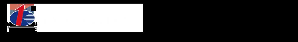 硬脂酸钡专用干燥机,化工污泥专用干燥设备,味精厂废渣专用干燥机-常州市统一干燥设备有限公司