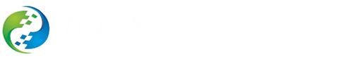 四甲苯(64742-94-5),三甲苯(64742-94-5),溶剂石脑油(64742-94-5),萘,工业萘的厂家直销(石油工业萘)-鹏辰新材料科技股份有限公司—生产企业
