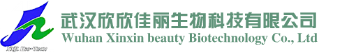 152-43-2|Quinestrol638-94-8 |Desonide布地奈德市场价格 生产厂家 供应商-武汉欣欣佳丽生物科技有限公司