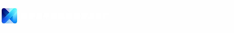 温州HBX-800X20黎明液压油滤芯,孔山钻机液压油滤芯,三一R280LH旋挖钻机液压油滤芯,AYDAC液压油滤芯直销厂家-固安县牛驼镇鑫磊滤清器厂