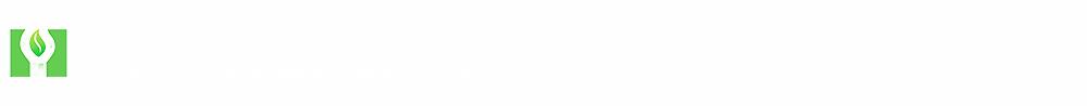 三苯基膦乙腈,BOC-1,4-丁二胺盐酸盐,反苯环丙胺盐酸盐,3-氨基丙酸叔丁酯生产厂家-南京德尔诺医药科技有限公司
