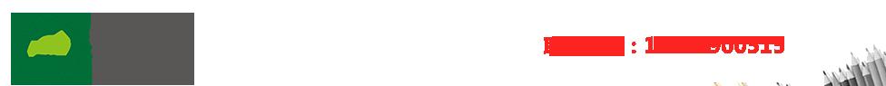水蜜桃味速溶茶粉,木犀草素 491-70-3,菲尼布特 抗抑郁,川木通提取物生产厂家-西安天宝生物科技有限公司