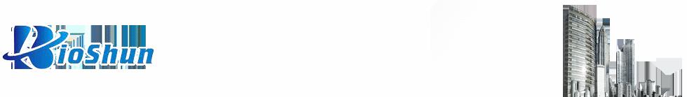 2-(Boc-氨基)-2-苯基乙胺,(E)-3-(4-氟苯基)丙烯酸,N-Boc-4-哌啶甲酸乙酯,1-苄基吡唑-3-甲腈,1-苄基吡唑-3-甲腈价格-上海百舜生物科技有限公司