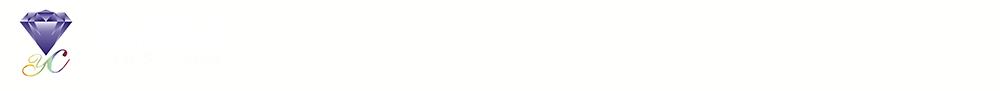 武汉远成共创科技有限公司官网-甲基立枯磷|CAS号:57018-04-9,戊唑醇|CAS号:80443-41-0