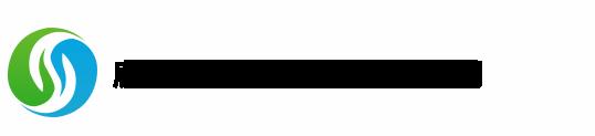 驰星防腐乙烯基玻璃鳞片胶泥价格,驰星防腐玻璃鳞片胶泥详细介绍,驰星水性环氧涂料质量价格从优-廊坊驰星防腐设备有限公司