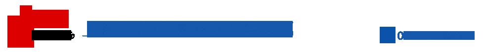 辣根过氧化物酶标记的兔抗马IgG,甜菜碱溶液(10mol/L)PCR级),巴氏染色液(Papanicolaou EA65),AMPPD发光显色试剂盒-上海远慕生物科技有限公司