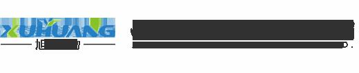 小茴香提取物sc厂家,玛卡,假马齿苋,柚皮甙,白芸豆,番泻叶提取物生产厂家-西安旭煌生物技术有限公司