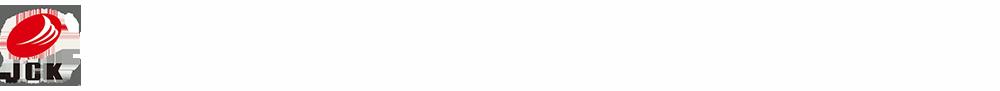 苏泊尔不粘锅喷砂机,洗物槽自动喷砂机,洗物槽喷砂机,不锈钢洗物槽喷砂机,镀膜线挡板喷砂机-上海吉川机械科技有限公司