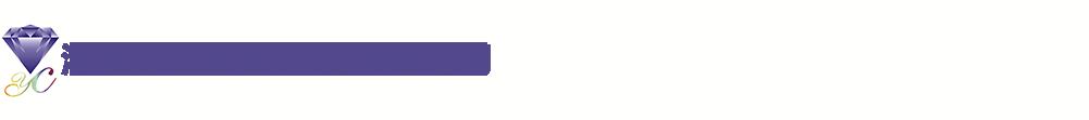 湖北龙8国际登录赛创科技有限公司,肉桂醛,肉桂酸,肉桂酸钾 瑞舒伐他汀钙,盐酸洛哌丁胺,匹可硫酸钠,普瑞巴林,呋塞米,盐酸异丙嗪,盐酸二甲双胍,埃索美拉唑镁