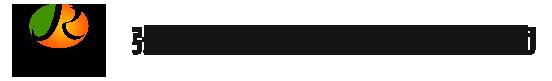 沒食子酸辛酯供應商_甲酯廠家價格_乙酯供貨商_丙酯,藥用單寧酸,單寧酸生產廠家-張家界久瑞生物科技有限公司