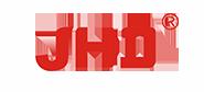 厂家直销三氟甲磺酸镧供应商,4-(甲硫基)苯酚供货商,CAS:1073-72-9工厂价格,七水合物生产厂家-广州市金华大化学试剂有限公司