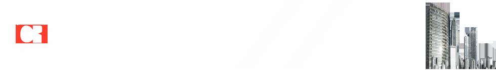 环丁砜(供应商),碳酸二甲酯(供应商),邻二氯苯(供应商),正庚烷(供应商),原甲酸三乙酯(供应商),碘酸钾(供应商),氯化亚砜(供应商)-常州市诚邦化工有限公司