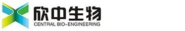法国科玛嘉显色培养基,法国梅里埃检测试剂盒,各类培养基等-上海欣中生物工程有限公司
