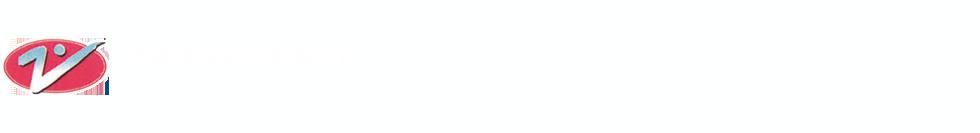L-酪氨酸乙酯盐酸盐供应商,8-甲基壬酸工厂价格,异癸酸现货,十一碳烯酰基苯丙氨酸,辛基三嗪酮优质供应商-济南瑞昌实业有限公司